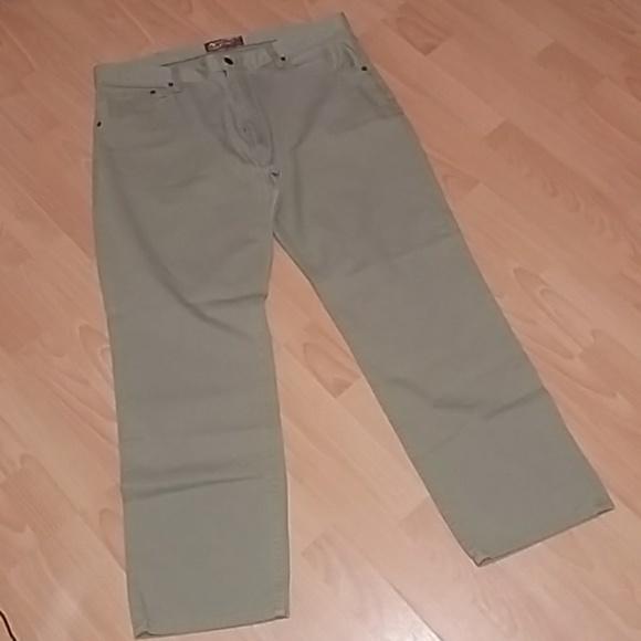 Arizona Jean Company Other - 👖Arizona slim straight pants inv#4/24👖